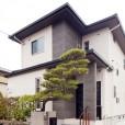 神戸市長田区デザイン自然健康耐震注文住宅・土地探し新築一戸建て買い替えマイホーム取得事例|神戸で住まいを選ぶなら神戸市内限定・毎年無料点検「こべっこハウス」