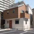 神戸の自然素材注文住宅工務店こべっこハウス
