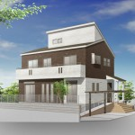 神戸市須磨区新築一戸建て注文住宅神戸市須磨区土地探し自然健康耐震マイホーム住まい取得