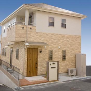 神戸市須磨区自然健康耐震新築一戸建て注文住宅WB工法マイホーム土地探し事例|神戸の注文住宅住まいのことなら神戸市内限定・毎年無料点検の「こべっこハウス」