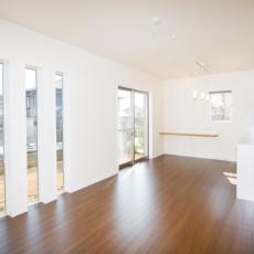 神戸市須磨区新築一戸建て注文住宅