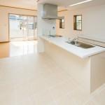 神戸市須磨区2世帯新築一戸建て注文住宅自然健康耐震住まいマイホーム見学会