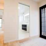 神戸市西区自然健康新築一戸建て注文住宅建て替え