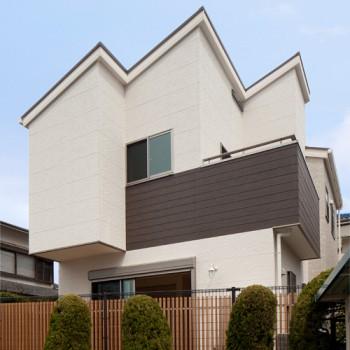 注文住宅 神戸 市 工務店 垂水区 お客様の声