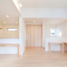 神戸市東灘区新築一戸建て注文住宅見学会土地探しマイホーム住まい
