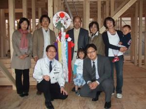 神戸市須磨区自然健康新築一戸建て注文住宅土地探し