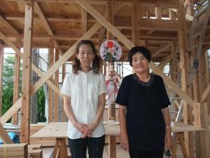 神戸市西区新築一戸建て自然健康耐震デザイン注文建築土地探しマイホーム取得事例|神戸の注文住宅なら神戸市内限定・毎年無料点検の「こべっこハウス」へ