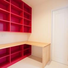神戸市西区新築一戸建て注文住宅土地探しマイホーム住まい見学会
