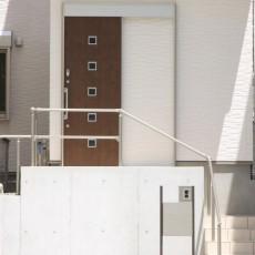 注文住宅 神戸 市 中央区 施工事例