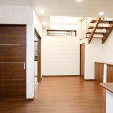 神戸市灘区新築一戸建て注文住宅お建て替えマイホーム住まい見学会