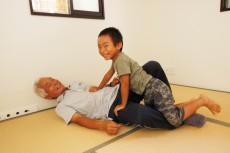 注文住宅神戸自然健康耐震デザイン2世帯住宅建て替え住まいマイホームこべっハウス