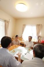 神戸市兵庫区新築注文住宅灘区工務店こべっこハウス
