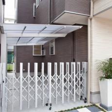 注文住宅 神戸市 長田区 施工事例