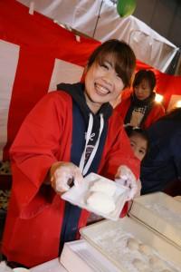 神戸工務店無垢自然素材土地注文住宅見学会セミナー勉強会
