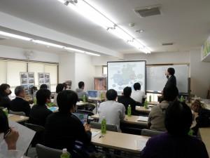 家 住宅 住まい 神戸 勉強会