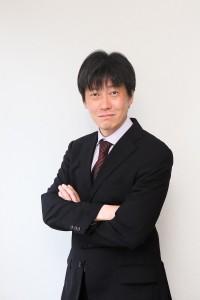 住まい 神戸 セミナー 相続税 勉強会