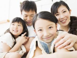 神戸 住宅セミナー 神戸住まい塾 住まい選び勉強会