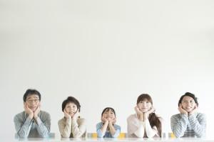 窓の特徴⑤|神戸で注文住宅なら神戸の工務店こべっこハウス