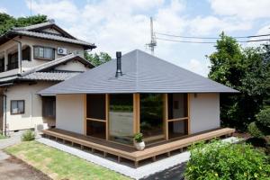土地 探し 情報 神戸 注文住宅 屋根材(2)