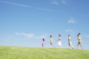 住まい 神戸 セミナー 自然素材 勉強会