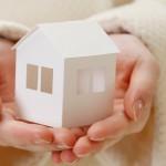 不動産の引渡し |神戸の土地・新築一戸建て用 土地探し情報