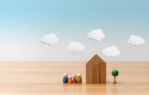 神戸の家探し・住宅の新築・リフォームはアイビスグループ