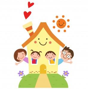 住宅セミナー 神戸住まい塾