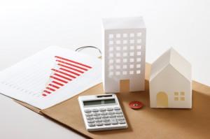 資金計画勉強会|神戸住宅セミナー