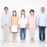 平成28年度神戸市バリアフリー住宅改修補助事業|神戸で中古住宅探し+リノベーション