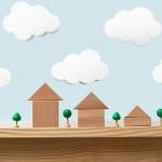 神戸の土地・新築一戸建て用 土地探し情報