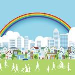 地番と住居表示の違い|神戸の土地・新築一戸建て用 土地探し情報