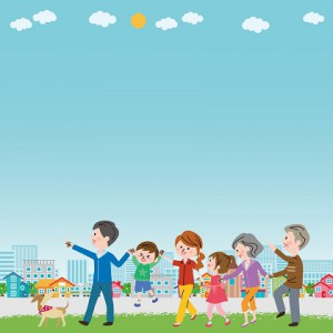 市街化調整区域内で住宅を計画する際の注意点|神戸の土地・新築一戸建て用 土地探し情報
