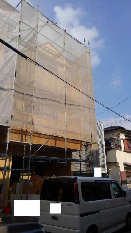 【新築一戸建・新築物件情報】須磨区東町1 C号地 3380万