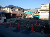 【新築物件・一戸建】兵庫区熊野町2丁目 3480万