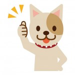 「カーペット」について|神戸の賃貸物件情報はアイビスグループ