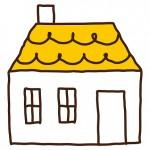 解体工事の注意点|神戸で中古住宅探し+リノベーション
