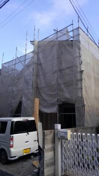 新築一戸建て 神戸市須磨区大手町3 5380万