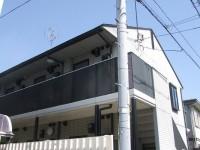 【賃貸・部屋探し】エステートノブ 103