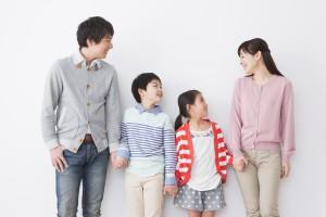 神戸の住宅セミナー 住まい選び勉強会 神戸住まい塾