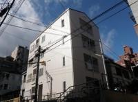 【賃貸・部屋探し】シャトーヒロ 401