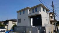 新築一戸建て 神戸市北区若葉台2 3280万