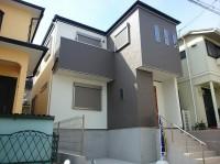 新築一戸建て 神戸市須磨区川上町1 3196万