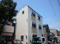 新築一戸建て 神戸市須磨区戸政町3 2780万