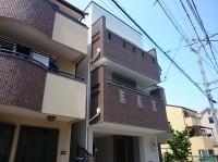 新築一戸建て 神戸市長田区神楽町3 2680万