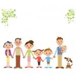 人生80年いきいき住宅助成事業【住宅改造・一般型】|神戸の土地・新築一戸建て用土地探し情報