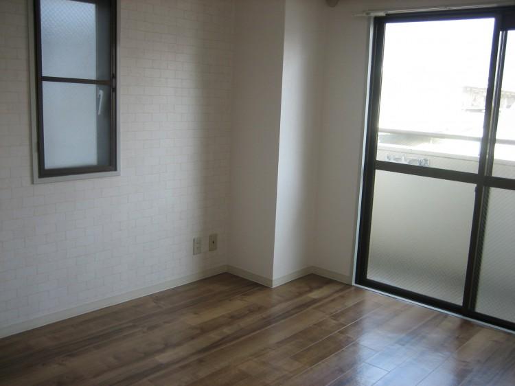 【賃貸・部屋探し】アイビスパーク 402