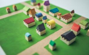 位置指定道路と開発道路|神戸の土地・新築一戸建て用土地探し情報