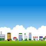 用途地域について|神戸で注文住宅なら神戸の工務店こべっこハウス~新築一戸建て情報はこちら