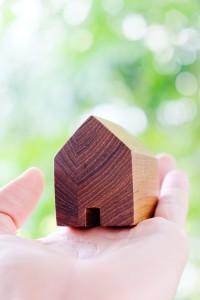 住居表示と地番の違い|神戸の土地・新築一戸建て用土地探し情報