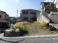 新築一戸建て 神戸市長田区大丸町3 2280万